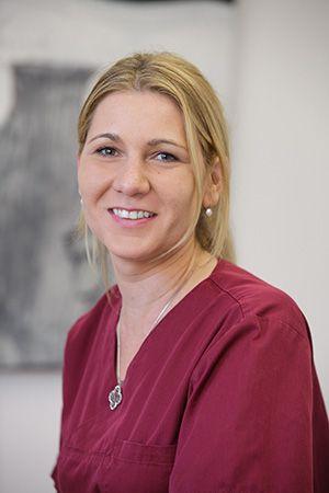 Katharina Hörl